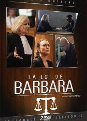 Loi de Barbara